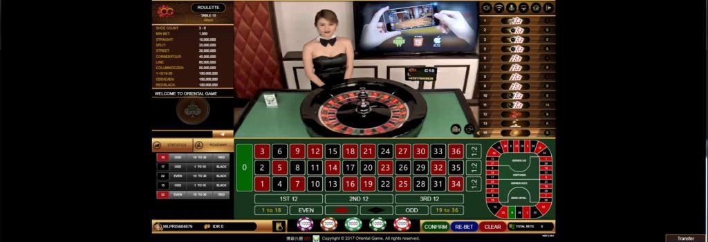 Live casino di agen terpercaya , Nah di jaman yang bias di bilang era modern ini betting online sudah menjadi bagian dari kegiatan yang di gandrungi oleh masyarakat dengan semakin sibuk nya kita dalam beraktivitas