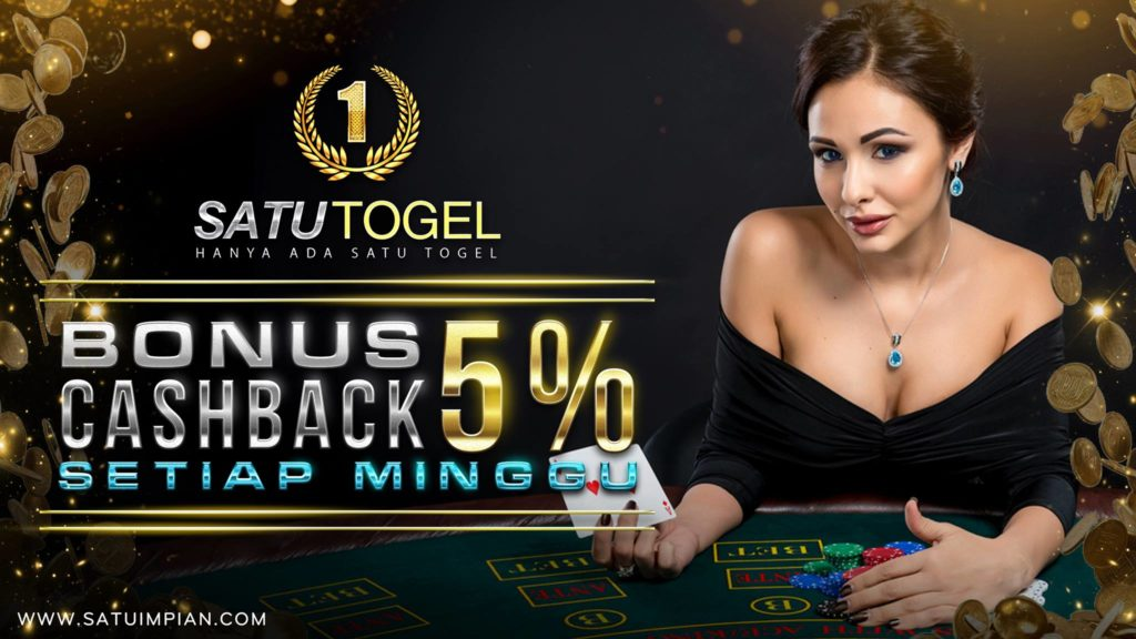 website togel